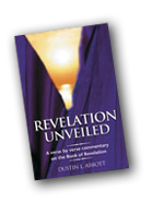 rev_unveiled