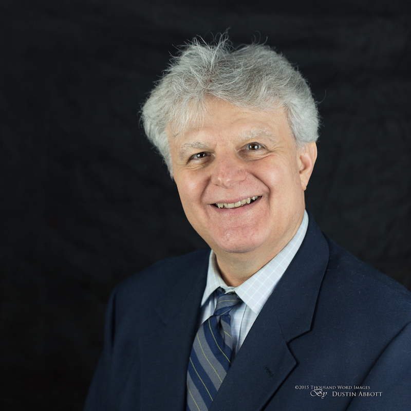 John Faello